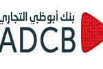 ADCB Roll Over Loan