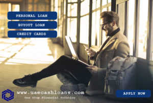 Personal loan in uae