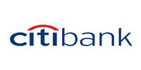 CITI Bank Personal Installment Loan