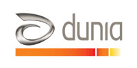 Dunai Finance Personal Loan