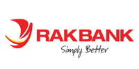 RAK Salary Transfer Loan