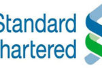 Standard Chartered Salary Transfer Loan