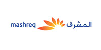 Mashreq Salary Transfer Loan