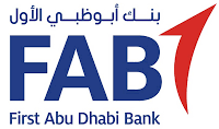 First Abu Dhabi Bank Personal Loans