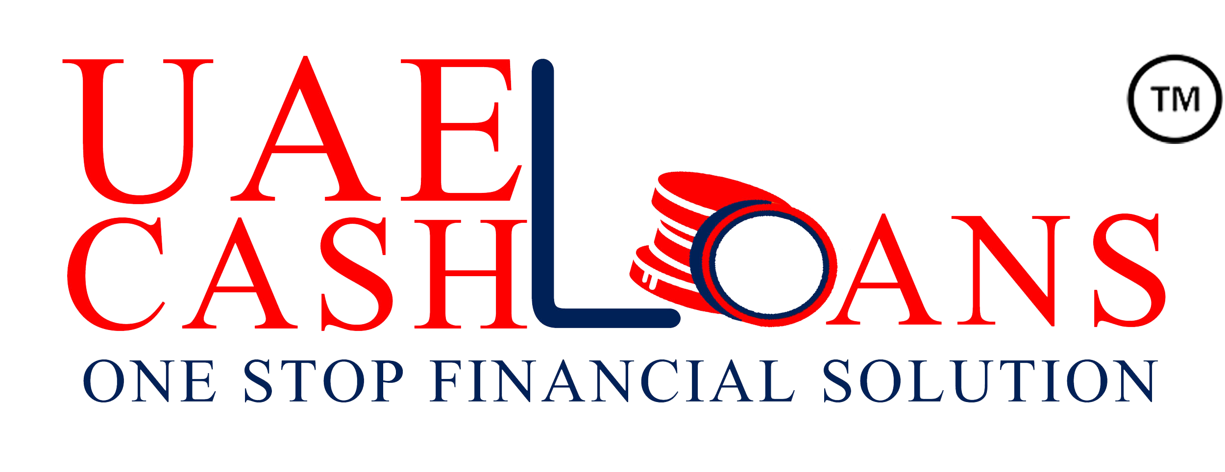 UAE Cash Loans Official
