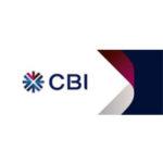 CBI Bank Personal Loan