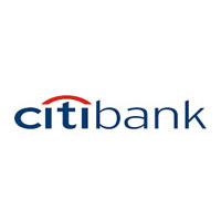 Citi Bank Personal Loan