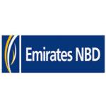 Emirates NBD Personal Loan
