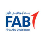First Abu Dhabi Bank Personal Loan in UAE - Personal Loans for Expats