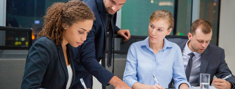 Personal Loan Leads