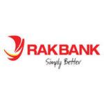 RAK Bank Personal Loan