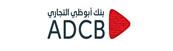 ADCB Bank Personal Loans