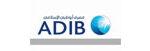 ADIB Bank Personal Loans