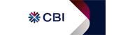 CBI Bank Personal Loans