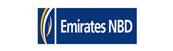 Emirates NBD Bank Personal Loans