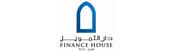 Finance House Personal Loans