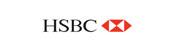 HSBC UAE Personal Loans