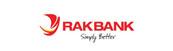 Rak Bank Personal Loans