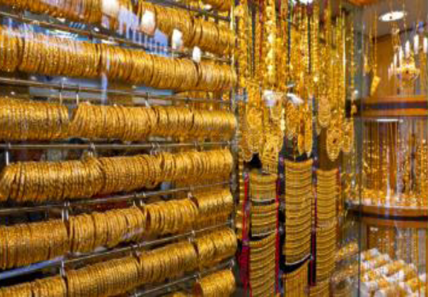 gold rate in dubai today | AED Price Today For 24, 22 Carat Gold