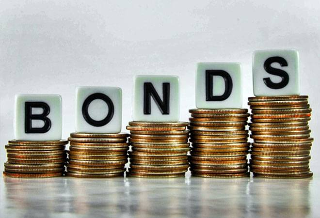 FAB sells $500m sukuk as Gulf bonds heat up
