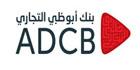 ADCB Bank | uaecashloans