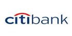 Citi Bank UAE | UAE cashloans