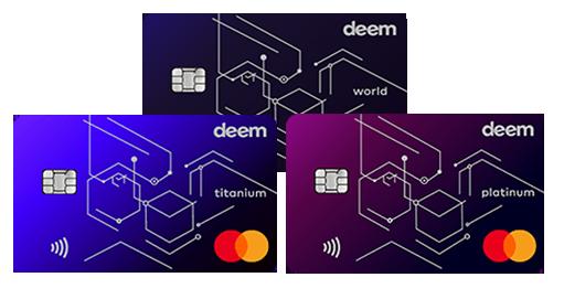 deem finance cards   deem finance online apply
