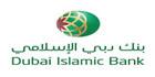 Dubai Islamic Bank | Emirates Islamic Bank | Best Credit Card in UAE