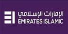 Emirates Islamic Bank | Best Credit Card in UAE