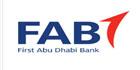 FAB Bank Personal Loan | RAK Bank | Credit Cards Offers In UAE - Apply