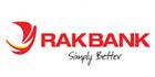 RAK Bank | Best Credit Cards In UAE | Credit Cards Offers In UAE - Apply