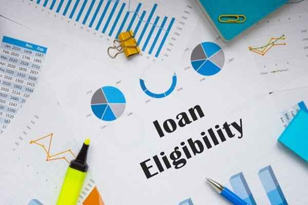 Some of the Eligibility Norms For Personal Loan in the UAE for Expats