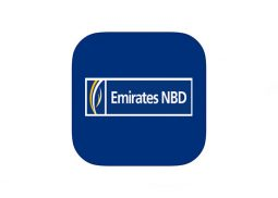 Emirates-NBD Personal Loans | apply online