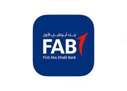 FAB-Bank | first abu dhabi bank